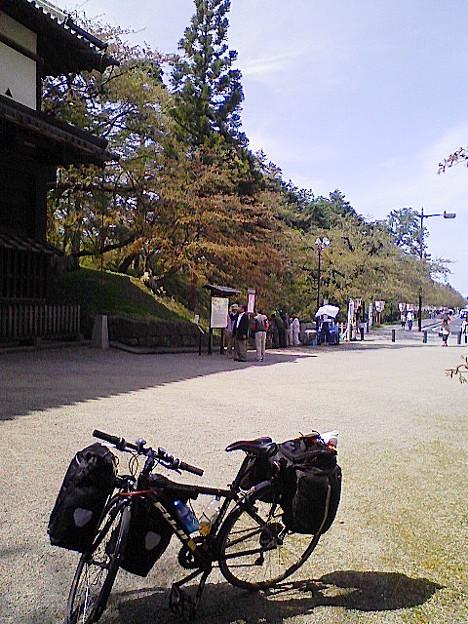 (自転車)20090504 009