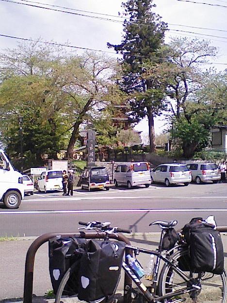 (自転車)20090504 011