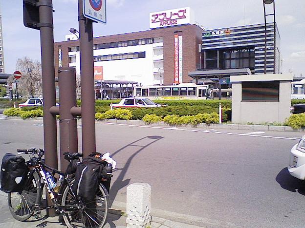 (自転車)20090504 013