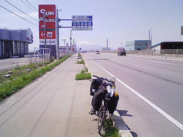 (自転車)20090504 015