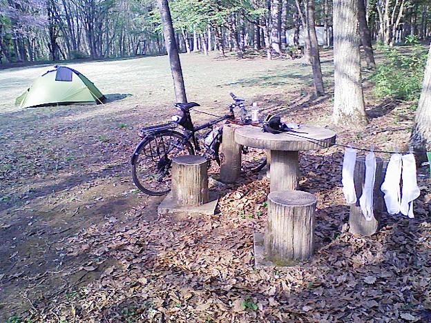 (自転車)20090505 002