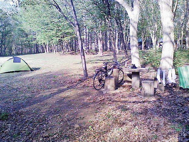 (自転車)20090505 003