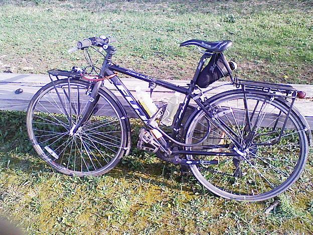 (自転車)20090506 001