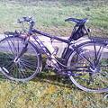 Photos: (自転車)20090506 001