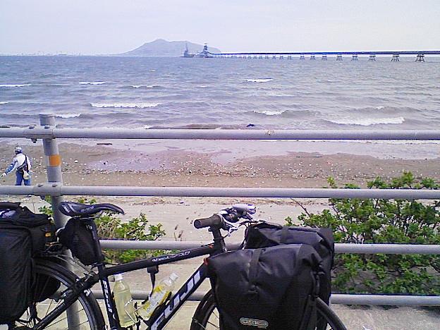 (自転車)20090506 007