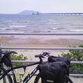Photos: (自転車)20090506 007