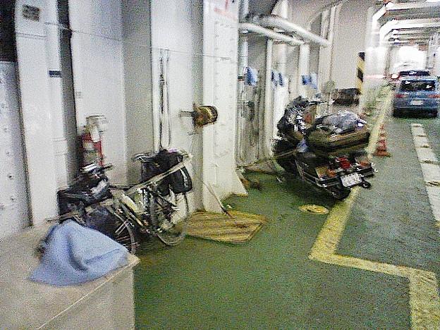 (自転車)20090506 010