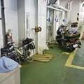 Photos: (自転車)20090506 010