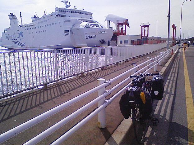 (自転車)20090506 013