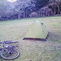 Photos: (自転車)20090507 001