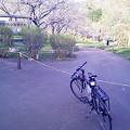 Photos: (自転車)20090507 004