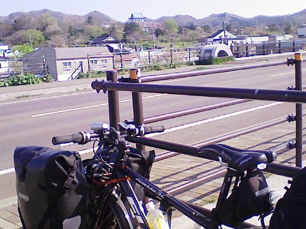 (自転車)20090507 005