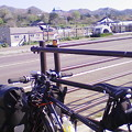 Photos: (自転車)20090507 005