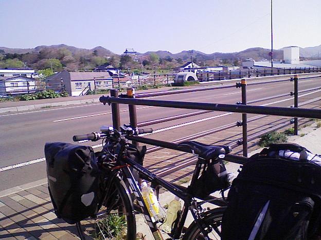 (自転車)20090507 006