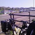 Photos: (自転車)20090507 006
