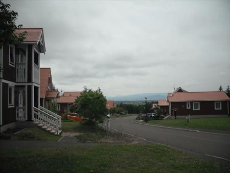 DSCF3677