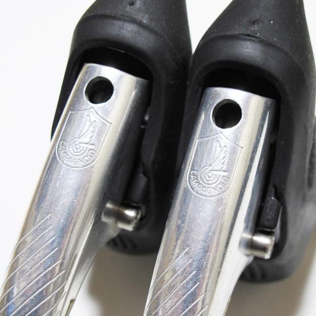 90s CAMPAGNOLO ロード ブレーキレバー