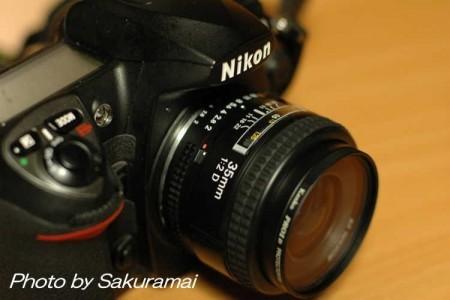 NikonD200+Ai AF Nikkor 35mm F2D