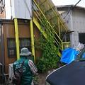 H30 中村製作所