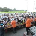 Photos: H30.8.3 工専まつり128