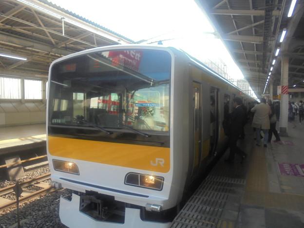 DSC09828