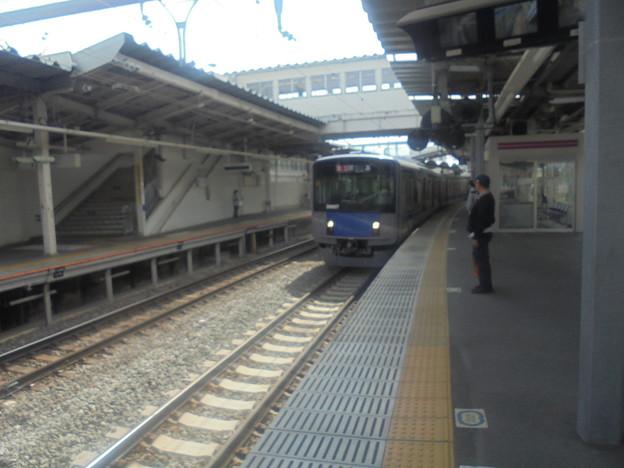 DSC09856