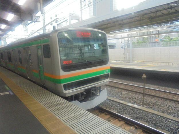 DSC09982