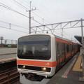 DSC07349