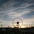 Photos: 2018 全日本鈴鹿MFJ GP 007