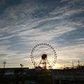 2018 全日本鈴鹿MFJ GP 007