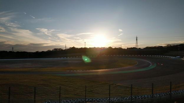 Photos: 2018 全日本鈴鹿MFJ GP 014