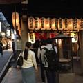 Photos: 法善寺横町 IMG_0479