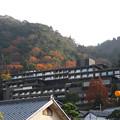 Photos: 2.有馬のホテル IMG_7001