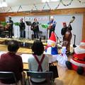 青葉台クリスマス会(2)IMG_5089