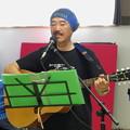 Photos: 紬あけぼのボランティア演奏(3)IMG_5780