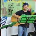 Photos: 杜の里ボランティア(3)IMG_5844