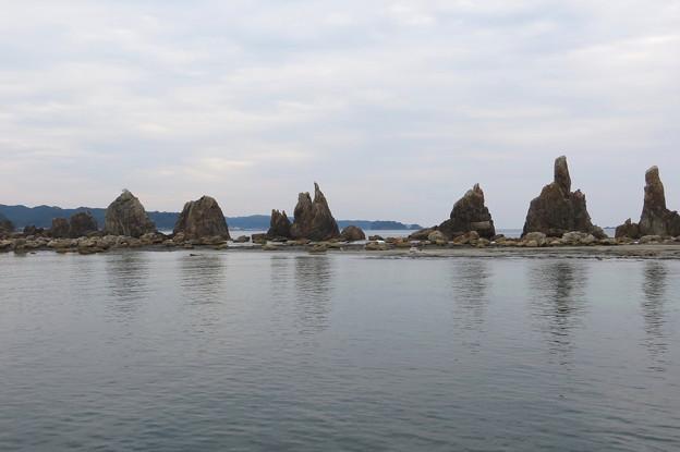 橋杭岩(2)IMG_6098