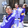 Photos: 八乙女天女 犬山踊芸祭2017