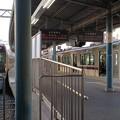 神戸電鉄6500系 DSC_0187★★★
