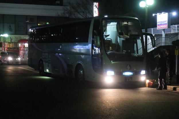写真: 神姫バス IMG_2648