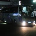 Photos: 神姫バス IMG_2648
