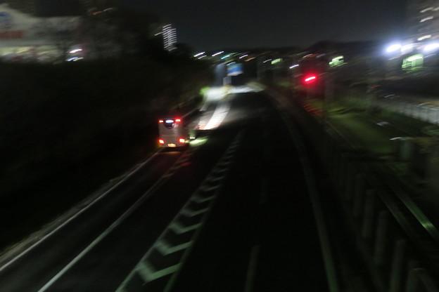 Photos: 神姫バス IMG_2674