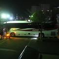 Photos: 神姫バス IMG_2696