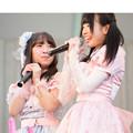 Photos: P-0108