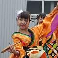Photos: 凛々∞楽々さん