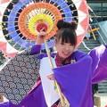 桜道里さん