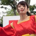 Photos: 滋賀大学よさこいサークル椛さん