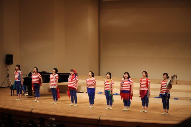 2019.08.11ジョイフルコンサート60
