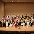 Photos: 2019.08.11ジョイフルコンサート76