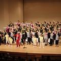 Photos: 2019.08.11ジョイフルコンサート77